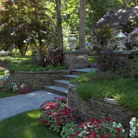 Landscape Design Western Massachusetts, Landscape Design Wilbraham MA, Landscape Design Hampden MA