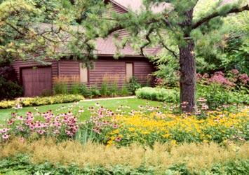 landscape design and construction, landscape design Massachusetts, landscape design Springfield MA, landscape design Western MA