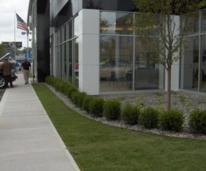 Balise Auto, Commercial Landscaping Westfield MA, Commercial Landscaping Agawam MA, Commercial Landscaping Design