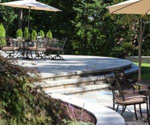 Residential Landscape Design Western MA, Residential Landscaping Western MA, Stonework Western MA, Stonework Springfield MA