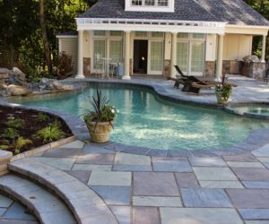 Residential Landscape Architecture Western MA, Residential Landscaping Springfield MA, Landscape Architecture Western MA