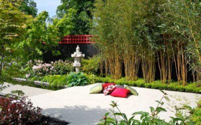 Chinese style garden, garden design, landscape designer, landscape architect Western MA, garden design, outdoor structure design