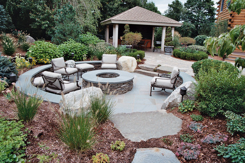 landscape design and construction, landscape design western MA, landscape construction western MA, landscaping Springfield MA