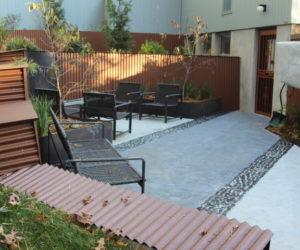 Wescott Residence, Residential Landscape Design, Residential Landscape Design Western MA, Residential Landscape Architecture Western MA